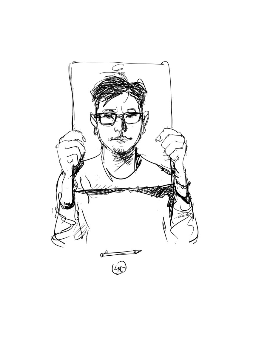 1- ton autoportrait.jpg