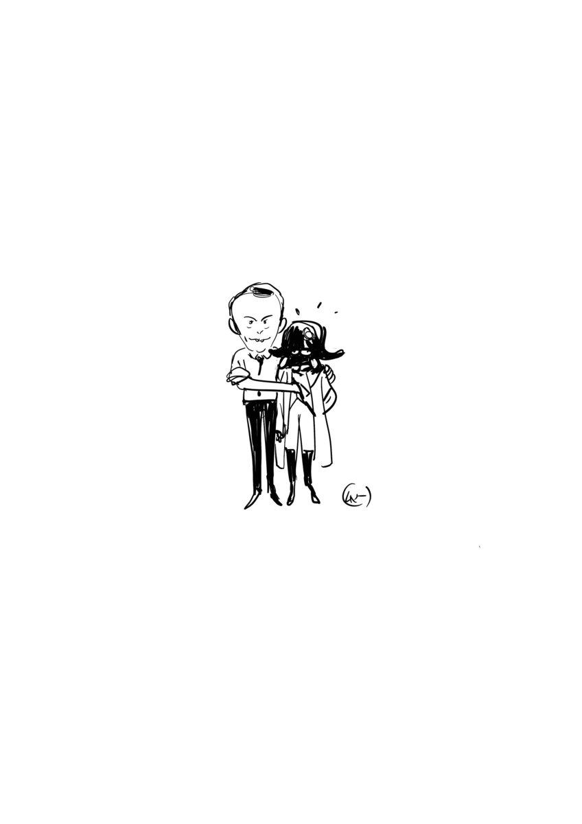 11 - Une caricature.jpg