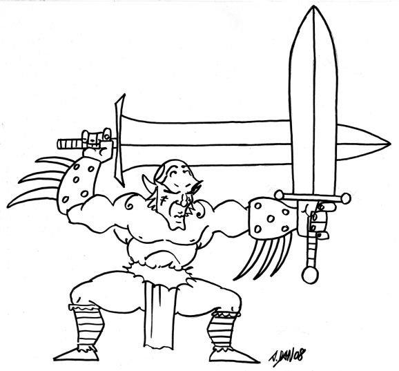 caricature.jpg