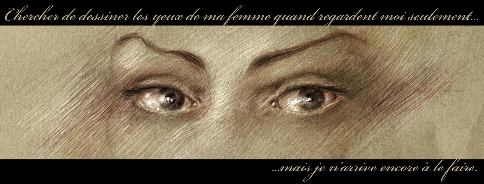 5 Le bonheur.jpg