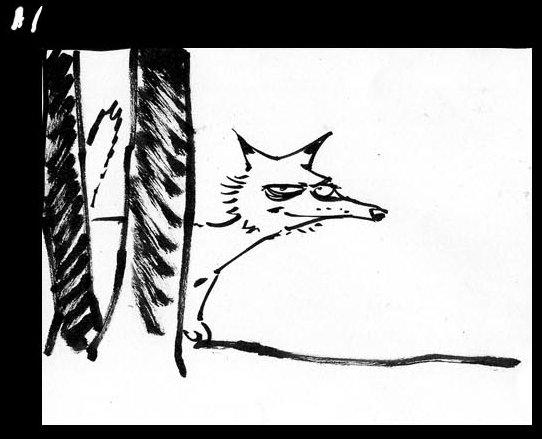 11 Moi c'est le renard, possible de m'en faire un.jpg
