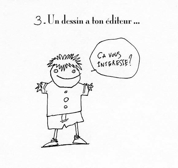 3 Un dessin pour ton editeur .jpg