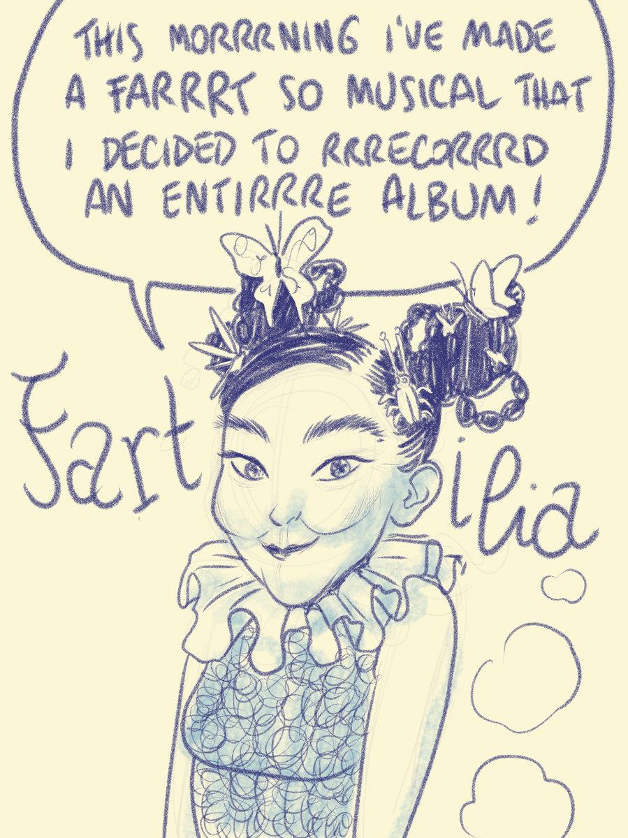 12.A caricature.jpg