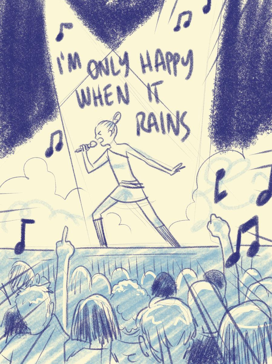 4.le bonheur - Happiness.jpg