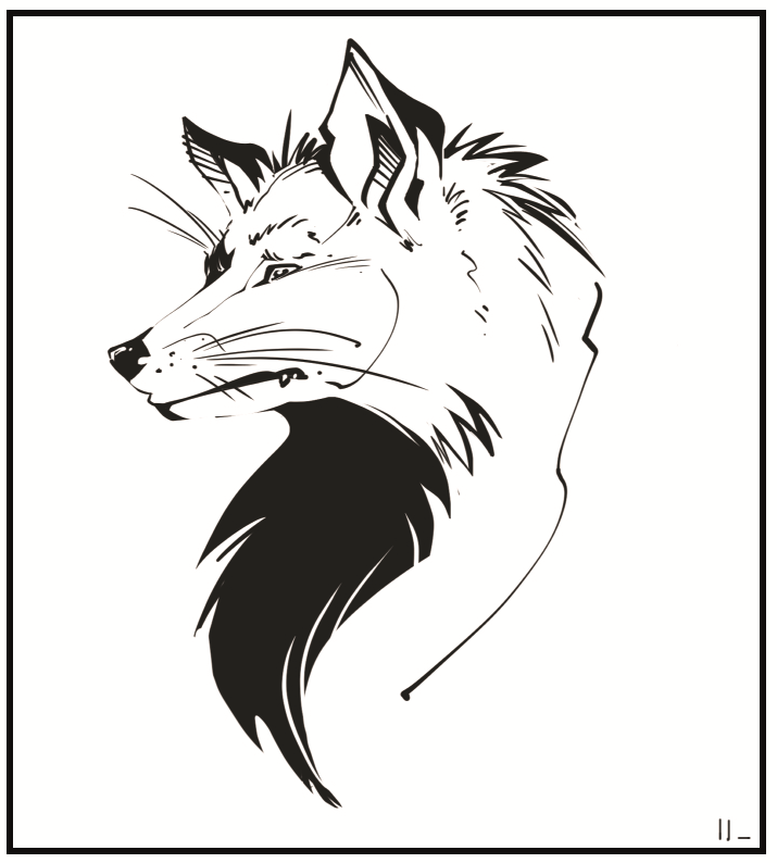 11 - Moi c'est le renard, possible de m'en faire un.PNG